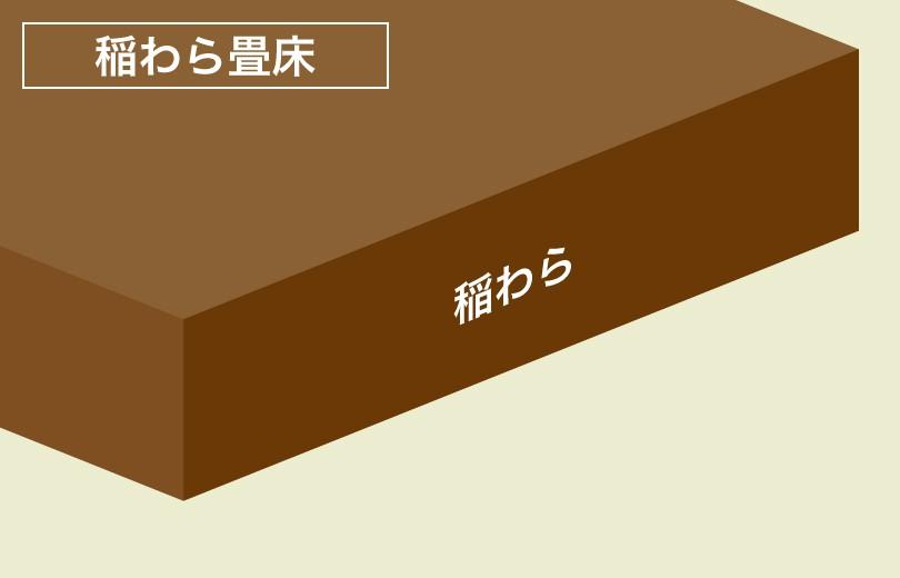 takamori_lineup_pr_inewara